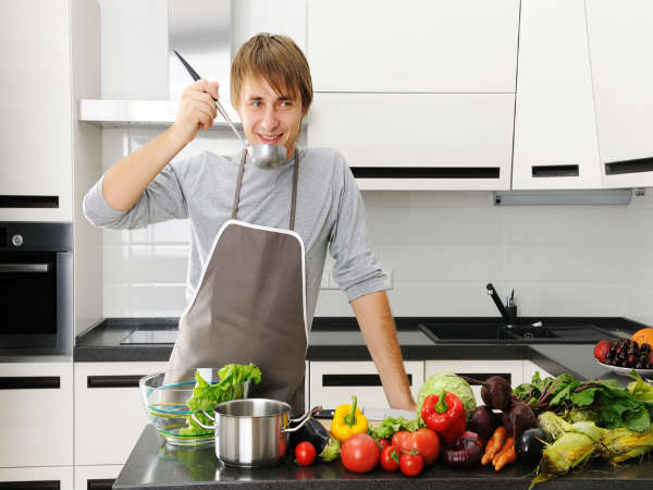 23-1406116722-cooking3